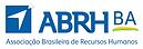 Logo ABRH BA.png