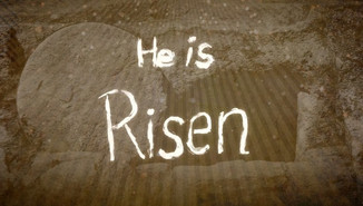 National Chaplain's Easter Message
