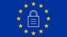 General Data Protection Regulation (GDPR) Update