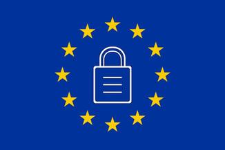 General Data Protection Regulation (GDPR) Update