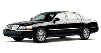 Lincoln TC.jpg
