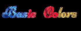 logo Basic Colors Trio.png