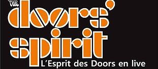 Logo Doors spirit.jpg