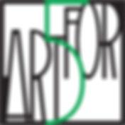 5_FOR_ART_Logo_Quadratisch_grün.jpg