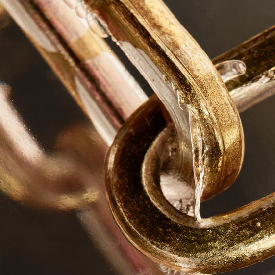 Chainblock_075_verkleinert_20%.tif