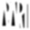 Logo_Abart_white.png