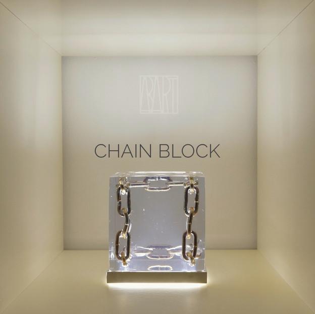 _DSC2296 Blockchain-01.jpeg