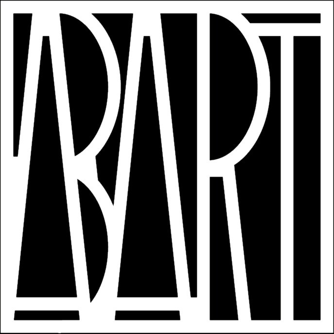 abart-logo-schwarz-weiss-hans_e_art