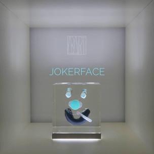 JOKERFACE