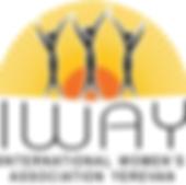 iway full logo.png