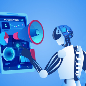 Bring AI In Marketing And See The Changes It Will Bring To You In 2021