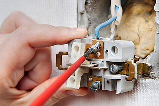 electrical-issues.jpg