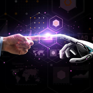 How Can Banks Use AI To Appeal And Win Over The Younger Generation?