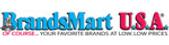 Brandsmart.png