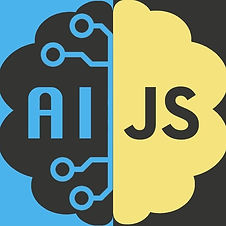 Lesson_JS.jpg