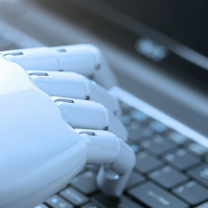 How Artificial Intelligence in recruiting reduces unconscious bias in the workplace?