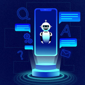 5 Tips To Build a Great Chatbot for Your Business