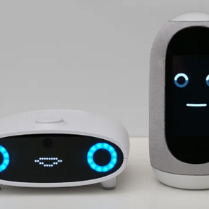 How AI-Powered Devices Are Turning Boring Home Smart?