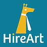 HireArt.png