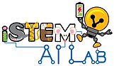 iSTEM AI Lab