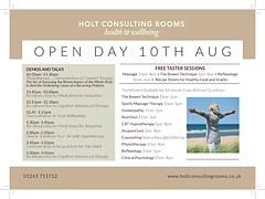 Open Day Aug 2019 print ready[1].png