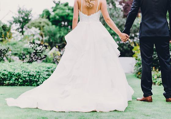 Pascalle van Wingerden Weddings
