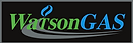 Watson Gas LOGO.png
