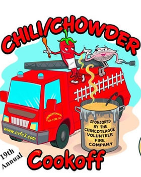 Chili-Chowder-Car-Show-Flyer-2018.jpg