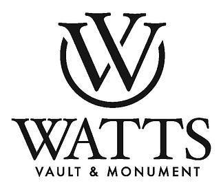 watts-vm2.png