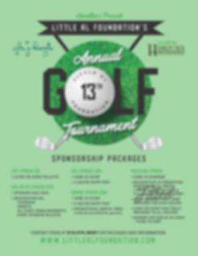 LAF-Golf2020 sponsors.png