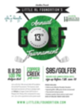 LAF-Golf2020 flyer v2.0.png