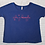 Thumbnail: 2018 Women's LAF T-shirt