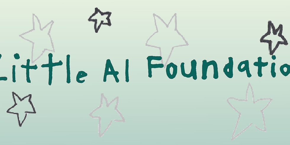 Little Al Foundation Donation
