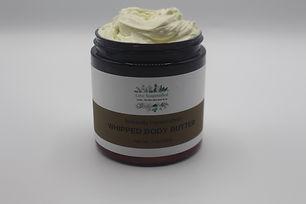 Body Butter pic 1.JPG