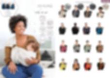 bb sling, fascia porta bebè, infanzia, neonati, infante, seggiolino auto, infantile, passeggino, passeggino ultra leggero, passeggino trekking,  passeggino gemellare, marsupio porta bebè, zaino da trekking, pedana da passeggino, ovetto, seggiolino 9 18 kg, seggiolino 15 36 kg, sacco passeggino, alzatina da tavolo, lettino da campeggio, spondina letto, sacco nanna, bilancia pesa bebè, neonato, mamma, papà, bebè, Verona, articoli bambini, pannolini, pannolini lavabili, accessori, set pappa, creme, culle, thermos, biberon, porta ciuccio, ciucci, ciuccio, catene allattamento, collane allattamento, allattamento, fasciatoio, fasciatoi, vaschetta bagnetto, vaschette bagnetto, bola, massaggia gengive, noleggio, fasce, marsupi, fasce porta bebè, festa, pignata, mollette capelli, tatoo bambini, tatuaggi, tatuaggio, pupazzi, peluche, vestiti, abbigliamento, anni, scarpe, stivali, poncho, dentizione, denti, spazzolini, calchi pancione, calchi mani, calchi piedi, adesivi, regalo, regali, nanna