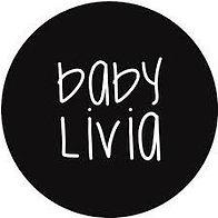 baby Livia, infanzia, neonati, infante, seggiolino auto, infantile, passeggino, passeggino ultra leggero, passeggino trekking,  passeggino gemellare, marsupio porta bebè, zaino da trekking, pedana da passeggino, ovetto, seggiolino 9 18 kg, seggiolino 15 36 kg, sacco passeggino, alzatina da tavolo, lettino da campeggio, spondina letto, sacco nanna, bilancia pesa bebè, neonato, mamma, papà, bebè, Verona, articoli bambini, pannolini, pannolini lavabili, accessori, set pappa, creme, culle, thermos, biberon, porta ciuccio, ciucci, ciuccio, catene allattamento, collane allattamento, allattamento, fasciatoio, fasciatoi, vaschetta bagnetto, vaschette bagnetto, bola, massaggia gengive, noleggio, fasce, marsupi, fasce porta bebè, festa, pignata, mollette capelli, tatoo bambini, tatuaggi, tatuaggio, pupazzi, peluche, vestiti, abbigliamento, anni, scarpe, stivali, poncho, dentizione, denti, spazzolini, calchi pancione, calchi mani, calchi piedi, adesivi, regalo, regali, nanna, festoni, candele