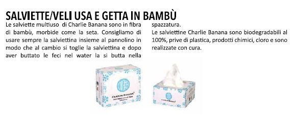 salviette_usa_e_getta_in_bambù.JPG
