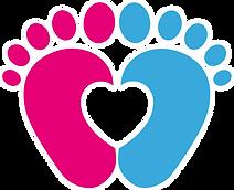 Vendita noleggio abbigliamento e articoli per bambini Bimbi Felici Verona