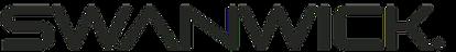Official-Swanwicksleep-R-logo-BLK-Small.
