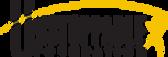 unstoppable-foundation-logo-black.png