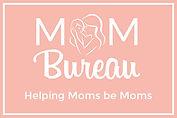 mom-bureau-sponsor-image.jpg