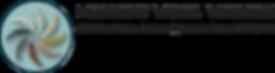 icon-medicine-wheel-logo_500x132.png