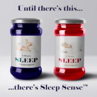 Is the stress of sleep training harmful?