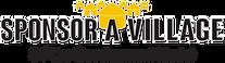 sav-logo.png