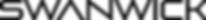 01-11-17-03-36-05_Swanwick_Logo_black.pn