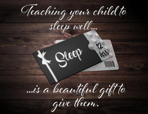 Is Sleep Training Safe?