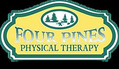 fourpinespt_logo.png