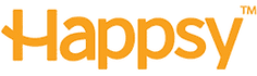 happsy-logo-notag.png