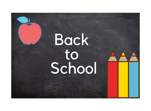 8 Essential Back to School Sleep Tips