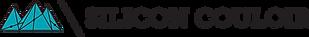 silicon-couloir-logo.png